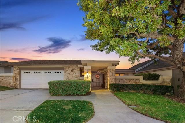 21 Harbor Ridge drive, Newport Beach, CA 92660