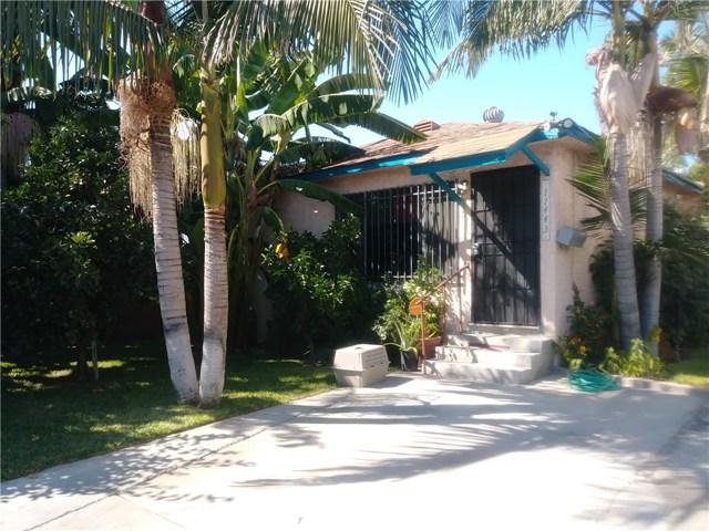 11443 Hatteras Street, North Hollywood, CA 91601