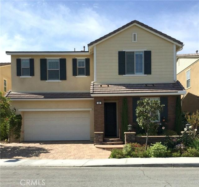 102 Shadowbrook, Irvine, CA 92604