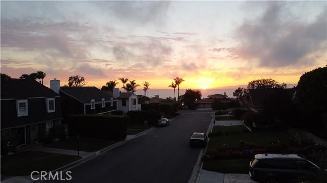 11. 3018 Via Borica Palos Verdes Estates, CA 90274