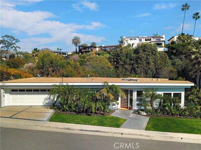 307 Boca Del Canon, San Clemente, CA 92672