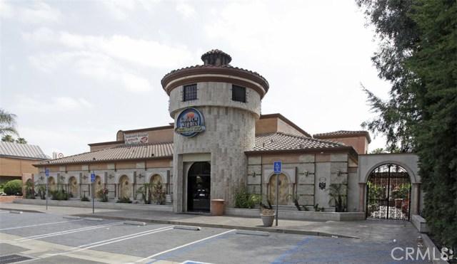 7115 Beach Boulevard, Buena Park, CA 90620