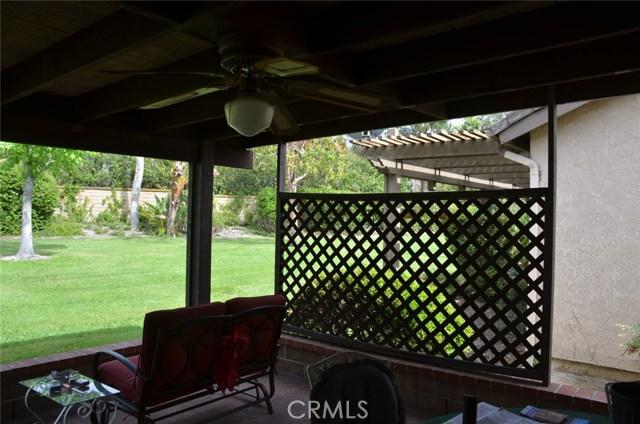 Image 4 of 23574 Villena, Mission Viejo, CA 92692
