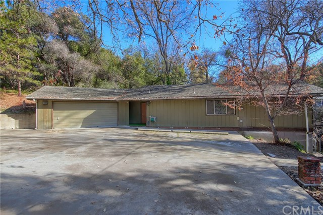 50348 Hidden Falls Road, Oakhurst, CA 93644