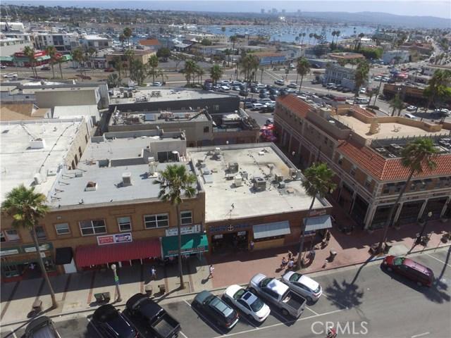 2110 W Oceanfront, Newport Beach, CA 92663