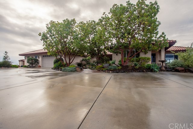 12747 Rancho Heights Road, Pala, CA 92059