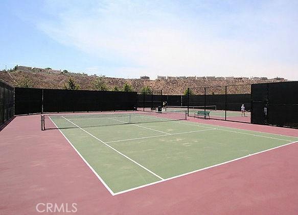 6400 Crescent Park, Playa Vista, CA 90094 Photo 19