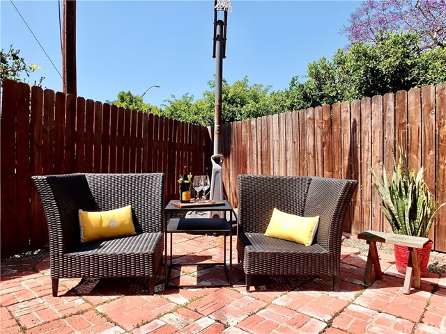 5530 E Pacific Coast, Long Beach, CA 90804 Photo 40