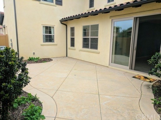 1517 White Sage Wy, Carlsbad, CA 92011 Photo 17