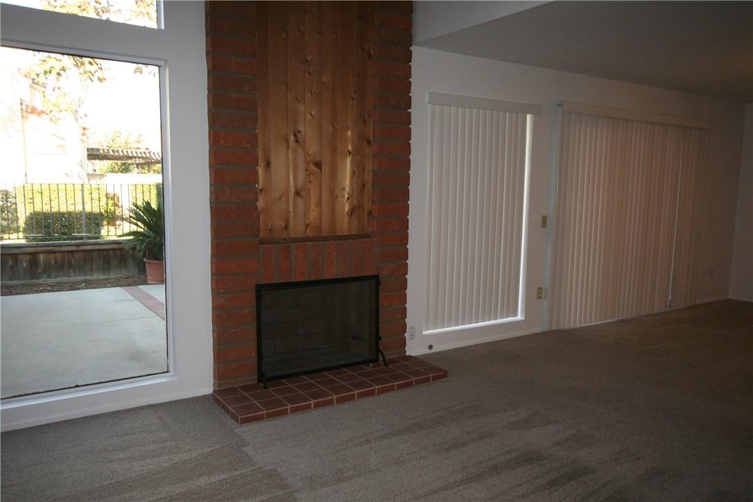 Image 6 of 441 Pinehurst Court, Fullerton, CA 92835