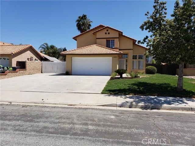 4335 Brookside Drive, Hemet, CA 92545