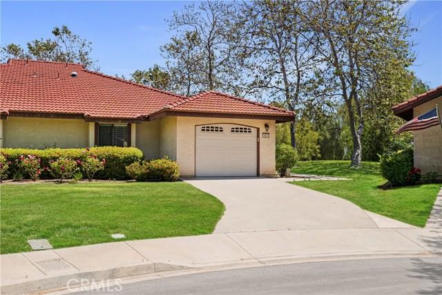 16810 Mitchell Circle, Riverside, CA 92518