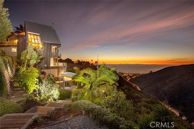 2020 Donna Dr, Laguna Beach, CA, 92651