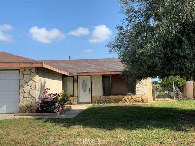 4038 Willow Lane, Chino Hills, CA 91709
