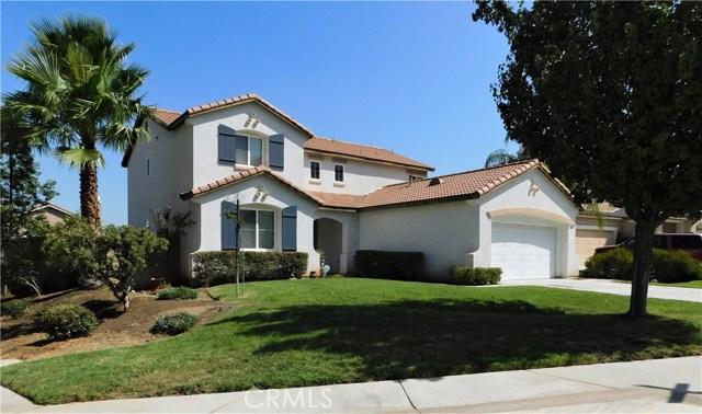 28342 Crestwood Street, Menifee, CA 92585
