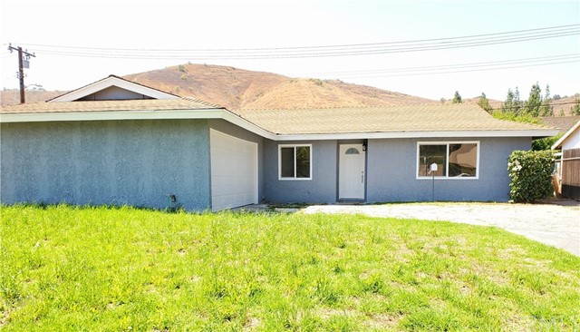 2269 Farringdon Avenue, Pomona, CA 91768