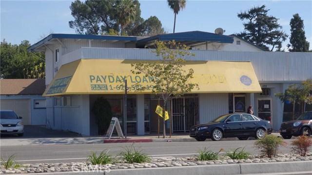 326 S Rosemead Bl, Pasadena, CA 91107 Photo 11