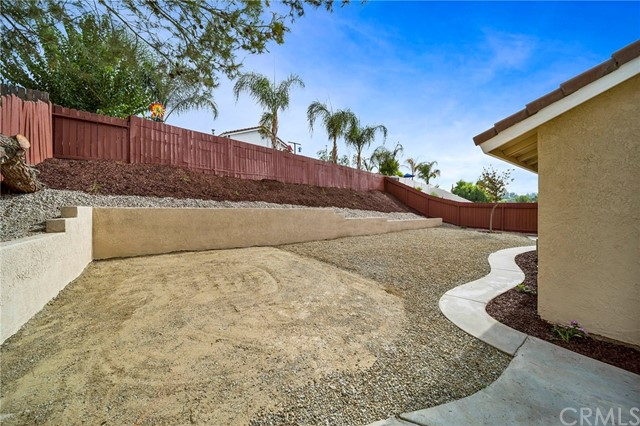27076 Winchester Creek Av, Temecula, CA 92591 Photo 23