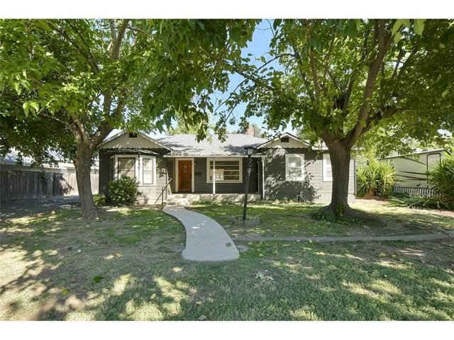 664 Idaho Street, Gridley, CA 95948