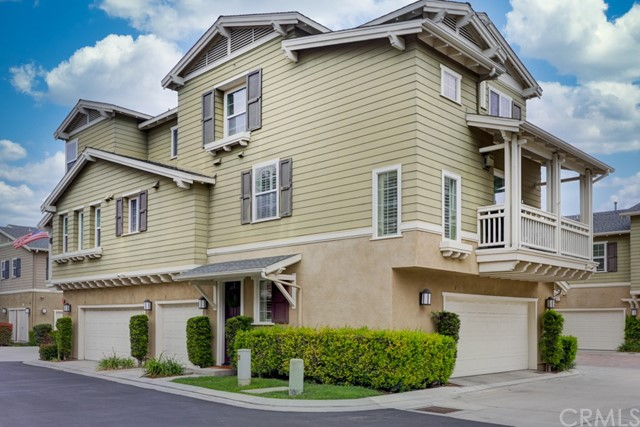 Photo of 1 Agave Court, Ladera Ranch, CA 92694