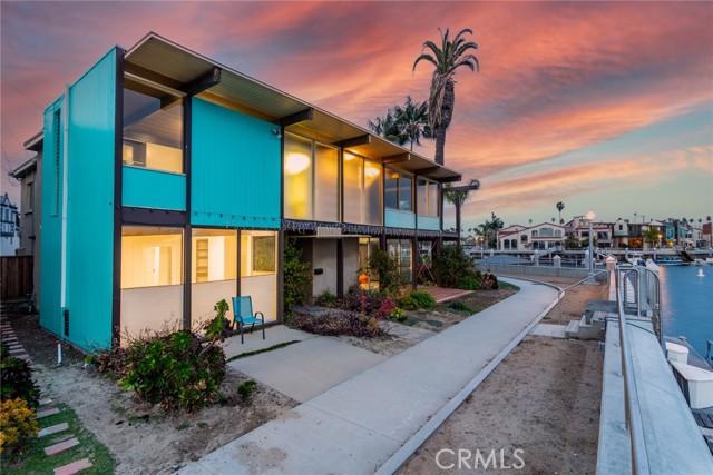 Photo of 5679 E Corso Di Napoli, Long Beach, CA 90803