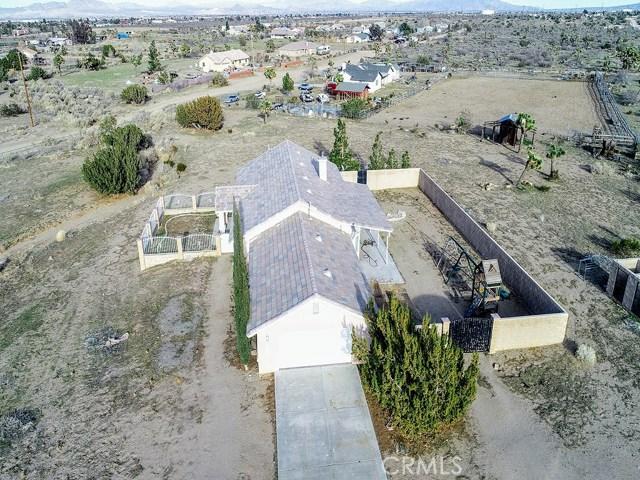10625 Mesa St, Oak Hills, CA 92344 Photo 37