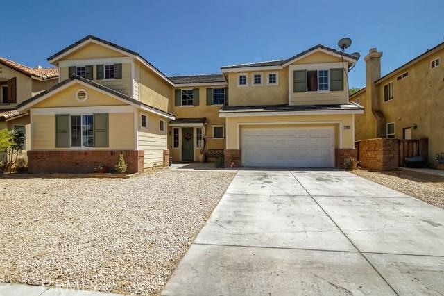 12605 Casa Bonita Place, Victorville, CA 92392