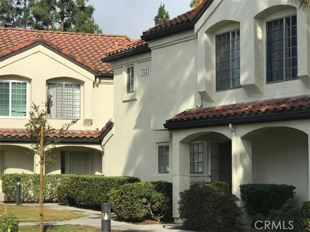 2. 713 EastShore Terrace #37 Chula Vista, CA 91913