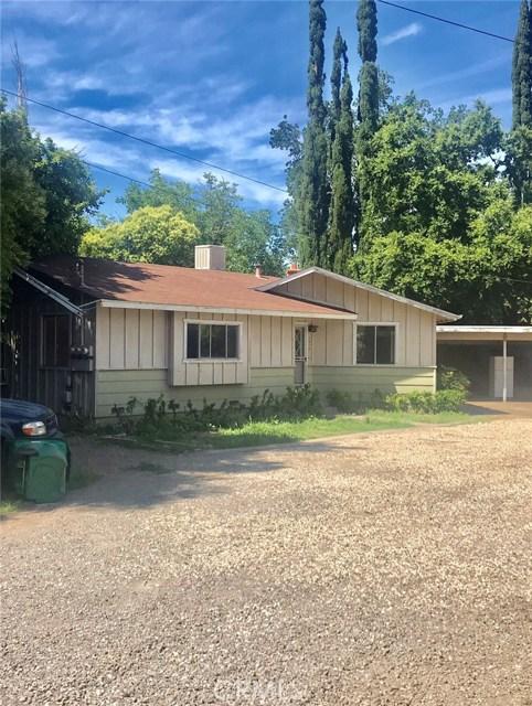 1912 W Sacramento Ave, Chico, CA 95926
