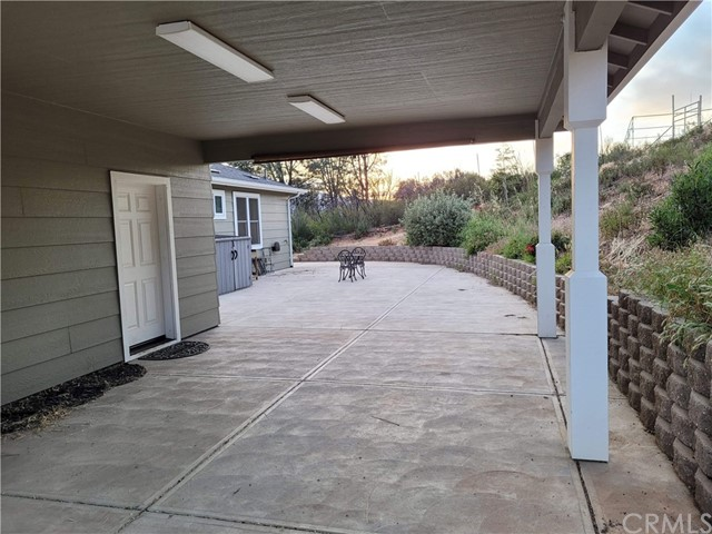 20802 Yankee Valley Rd, Hidden Valley Lake, CA 95467 Photo 4