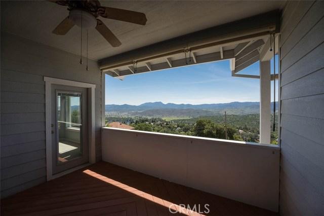 16160 Eagle Rock Rd, Hidden Valley Lake, CA 95467 Photo 33