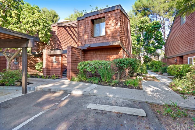 Image 3 of 2770 Pine Creek Circle, Fullerton, CA 92835
