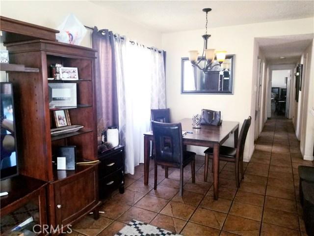 14420 Kingsdale Avenue, Lawndale, CA 90260