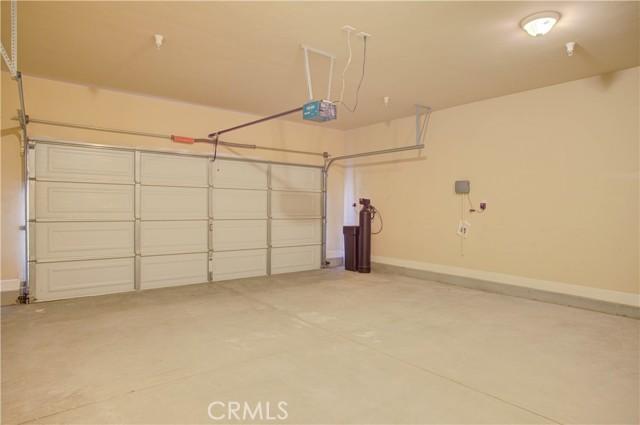 45. 431 Dixson Street Arroyo Grande, CA 93420