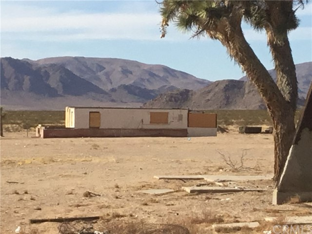 15770 Harrod Rd, Lucerne Valley, CA 92356 Photo 29