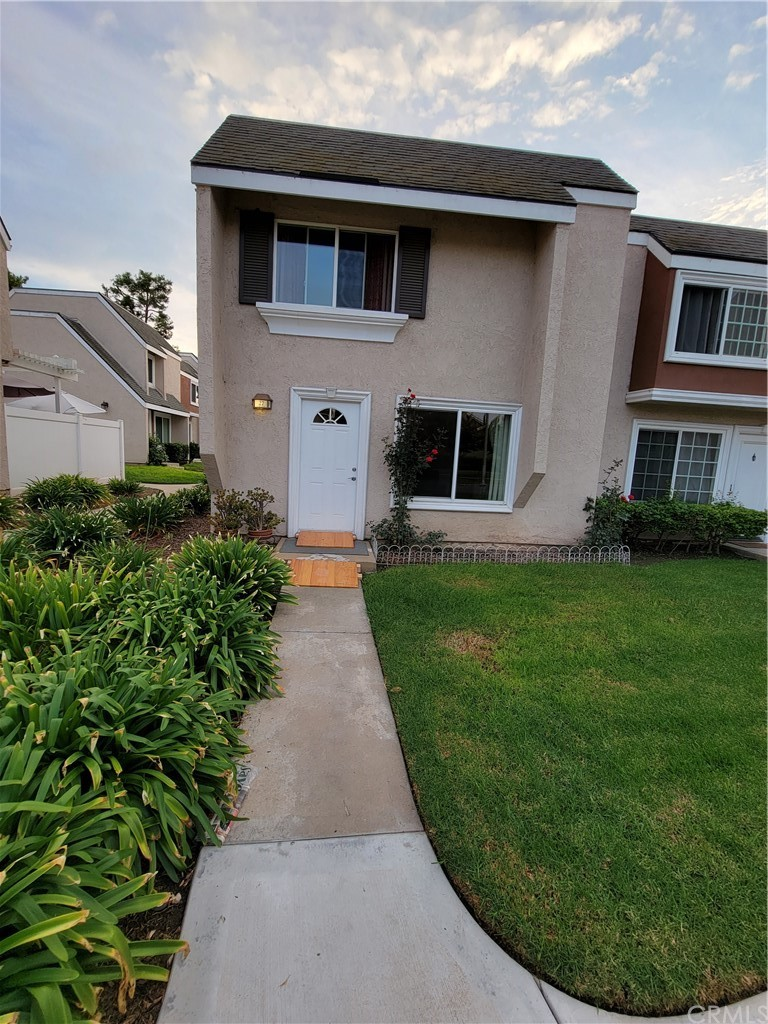 Photo of 27 Heritage, Irvine, CA 92604