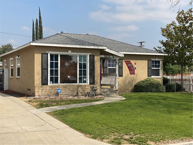3639 Belle St, San Bernardino, CA 92404 Photo