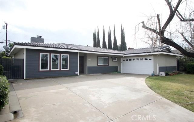 1318 Valeview Avenue, Glendora, CA 91740