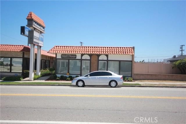833 W 9th Street, San Pedro, CA 90731
