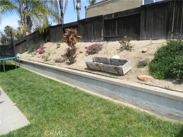 44936 Linalou Ranch Rd, Temecula, CA 92592 Photo 34