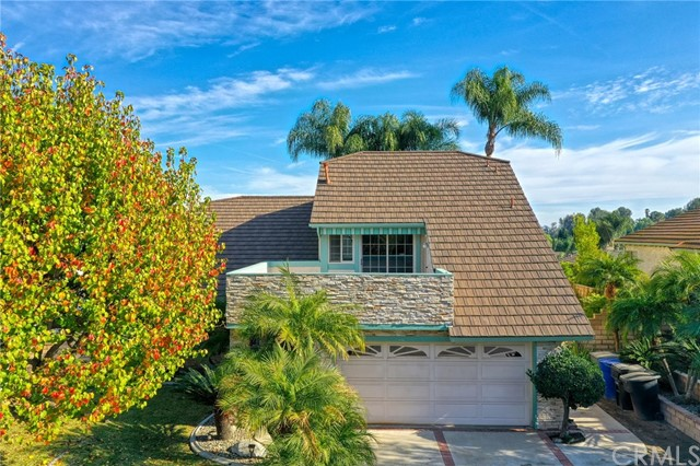 AMAZING TURKNEY HOME IN HIGHLY DESIRABLE PHILLIPS RANCH NEIGHBORHOOD!!! THIS 4 BEDROOM 3 BATHROOM HOME HAS A BEAUTIFUL WELCOMING. MASTER BEDROOM UPSTAIRS WITH A BALCONY TO ENJOY YOUR NEIGHBORHOOD VIEW! TWO STORY HOME SITS IN THE HEART OF POMONA NEAR CAL POLY, MOUNT SAC and JUST A FEW MILES AWAY FROM FAIRPLEX PLAYGROUNDS.THIS TWO STORY PROPERTY SITS NEAR SHOPPING CENTER 57, 71 & 60 FREEWAY!! MUST SEE!!