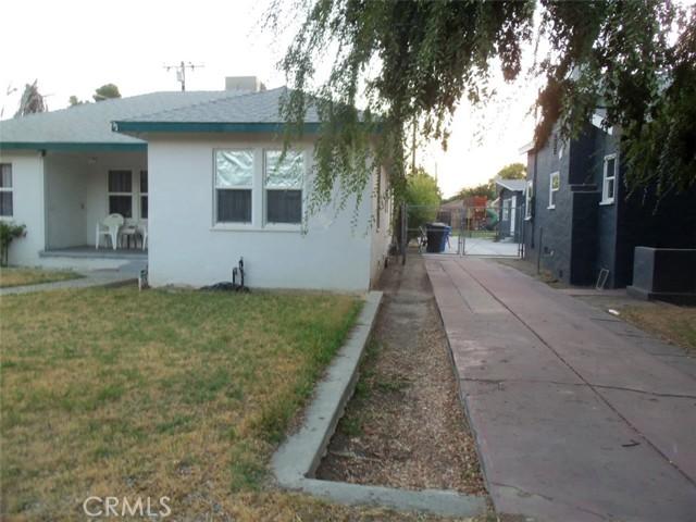 5. 1024 Kaweah Street Hanford, CA 93230