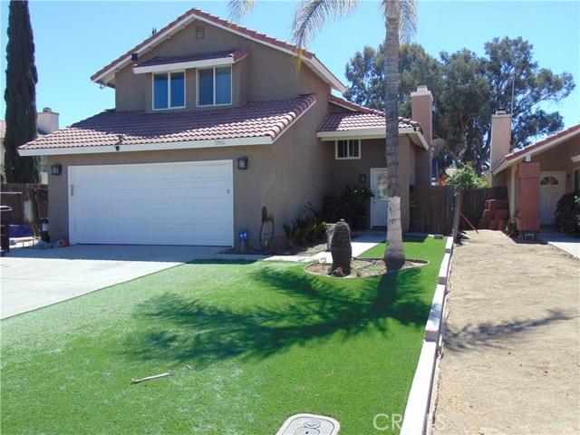 24375 Robie Court, Moreno Valley, CA 92551