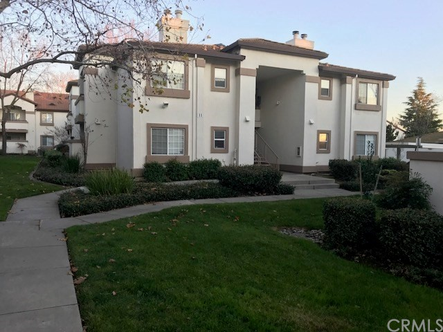 8020 Walerga Road 1105, Antelope, CA 95843