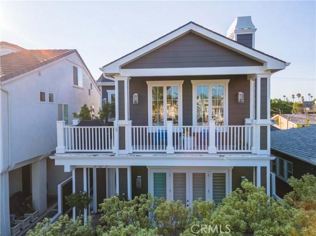 509 Jasmine Avenue | Corona del Mar North of PCH (CNHW) | Corona del Mar CA