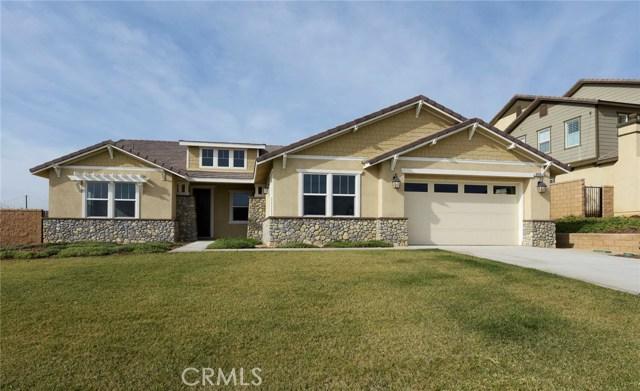 6356 Bastille Court, Rancho Cucamonga, CA 91739