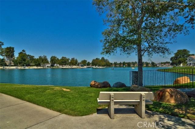 3 Starflower, Irvine, CA 92604 Photo 24