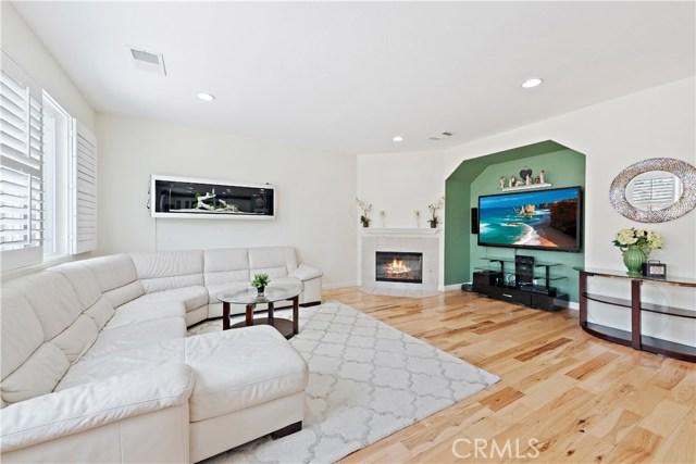 9415 Meridian Lane, Garden Grove, CA 92841