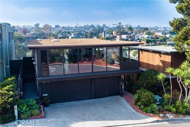 Photo of 940 Bangor Street, Point Loma, CA 92106