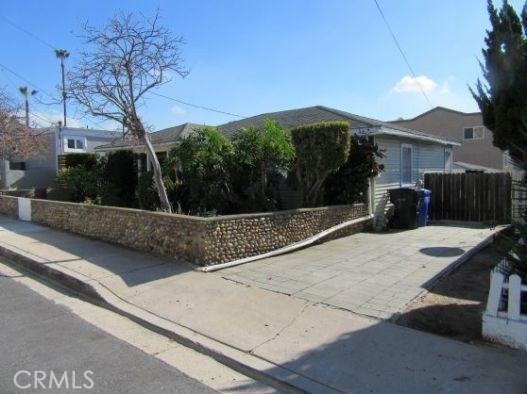 5727 Lauretta Street, San Diego, CA 92110